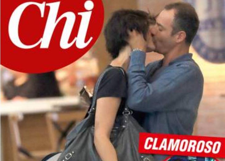 Salvini tradito da Elisa Isoardi: i meme sul web