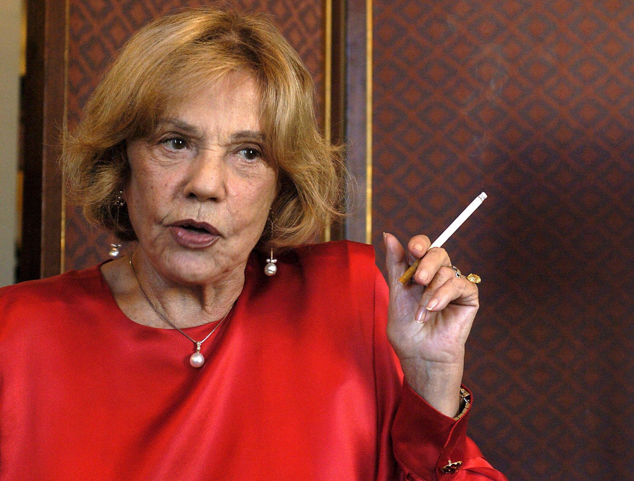 Morta Jeanne Moreau, icona del cinema francese: aveva 89 anni