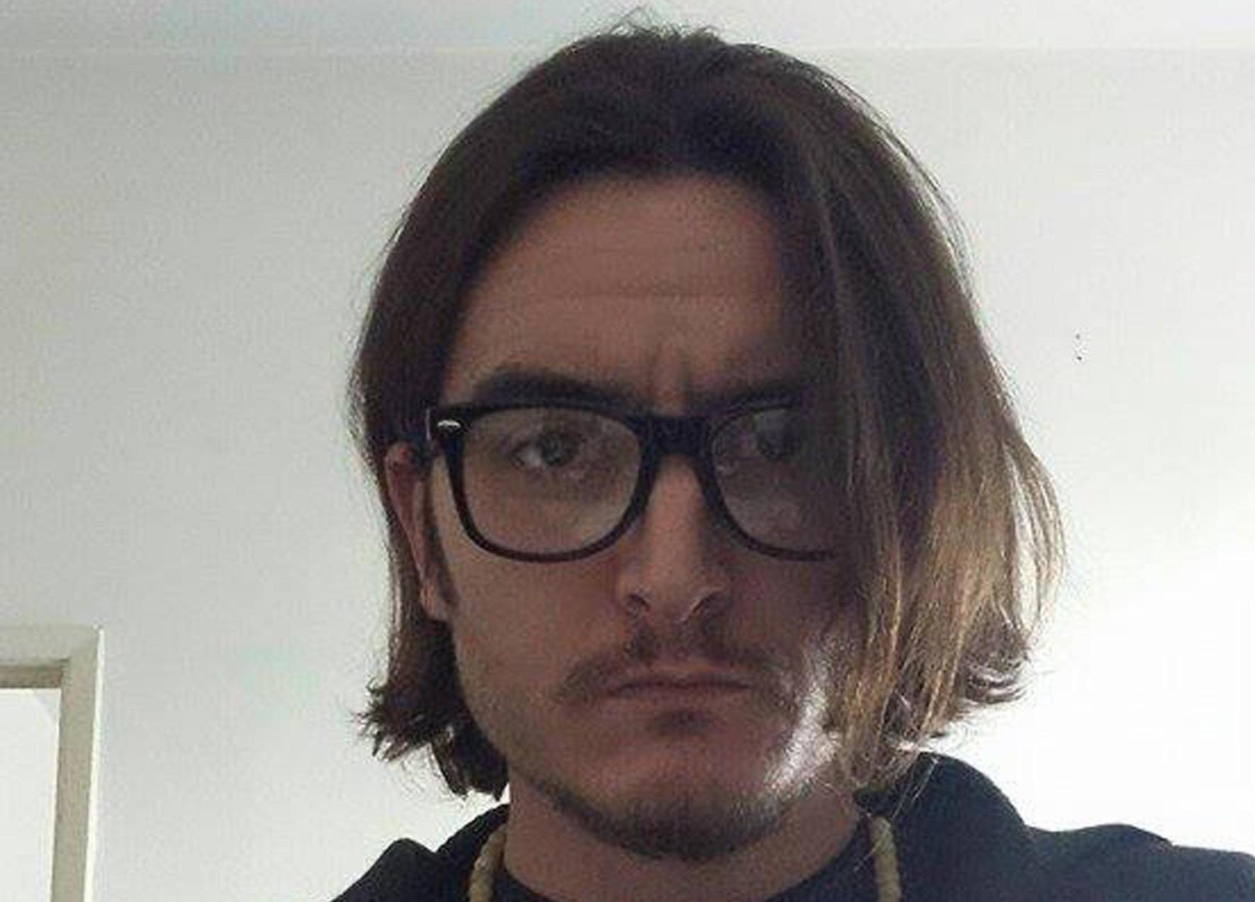 Italiano ucciso a Valencia, fermato l'ex amico: l'aveva già aggredito per una questione di donne