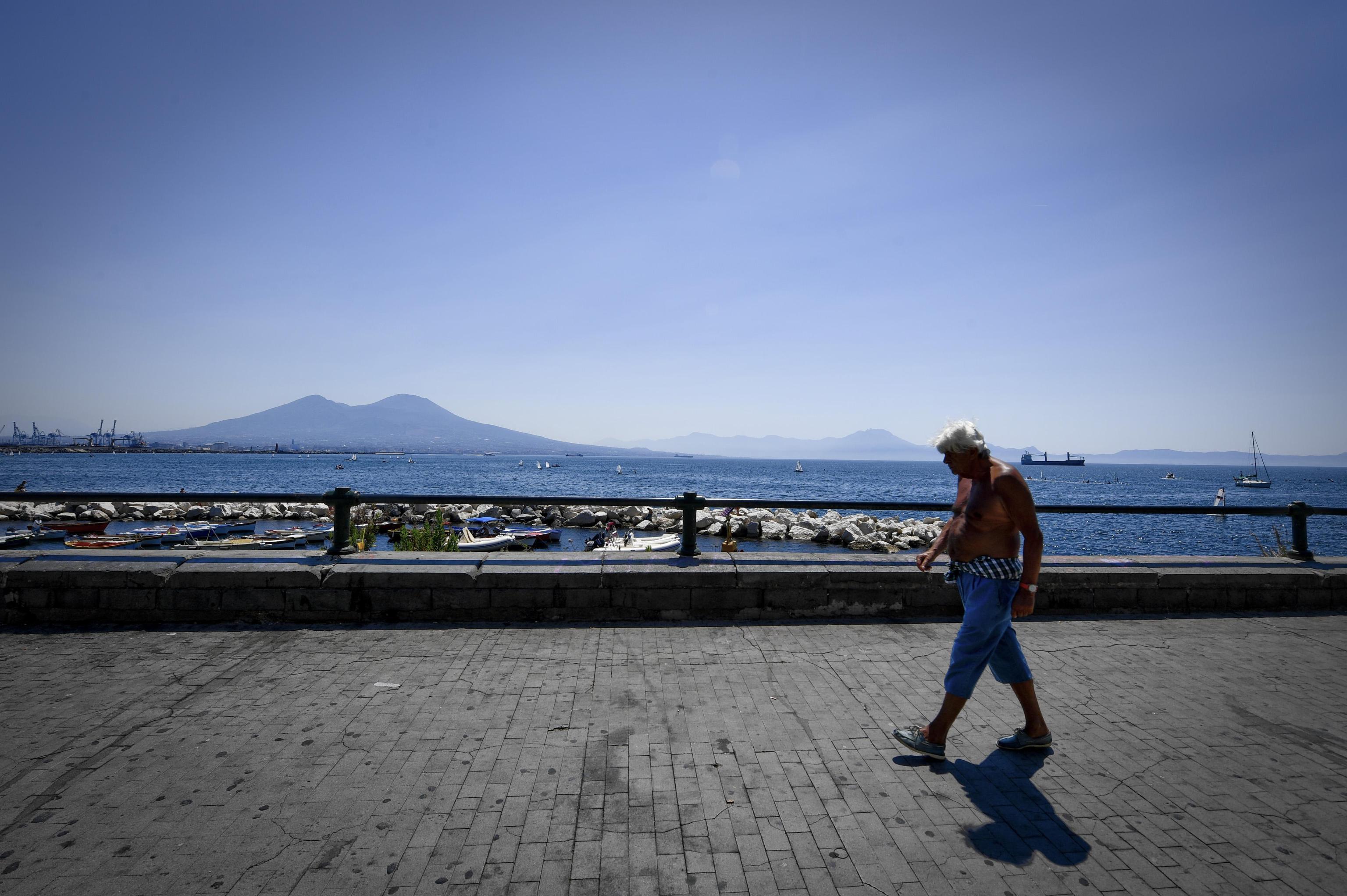 Le 10 città più pericolose al mondo: per il Sun c'è anche Napoli
