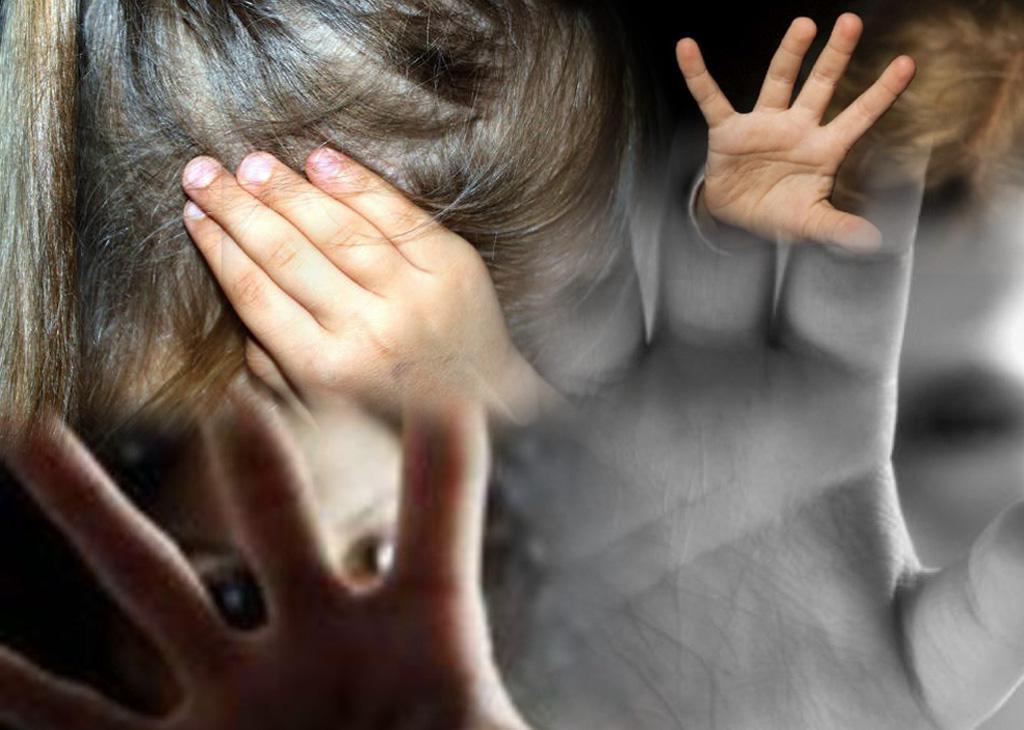 Orfani di femminicidio, il ddl si ferma. L'allarme di DDiritto: 'Dobbiamo tutelare chi resta'
