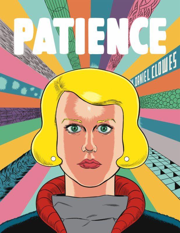 patienceclowes