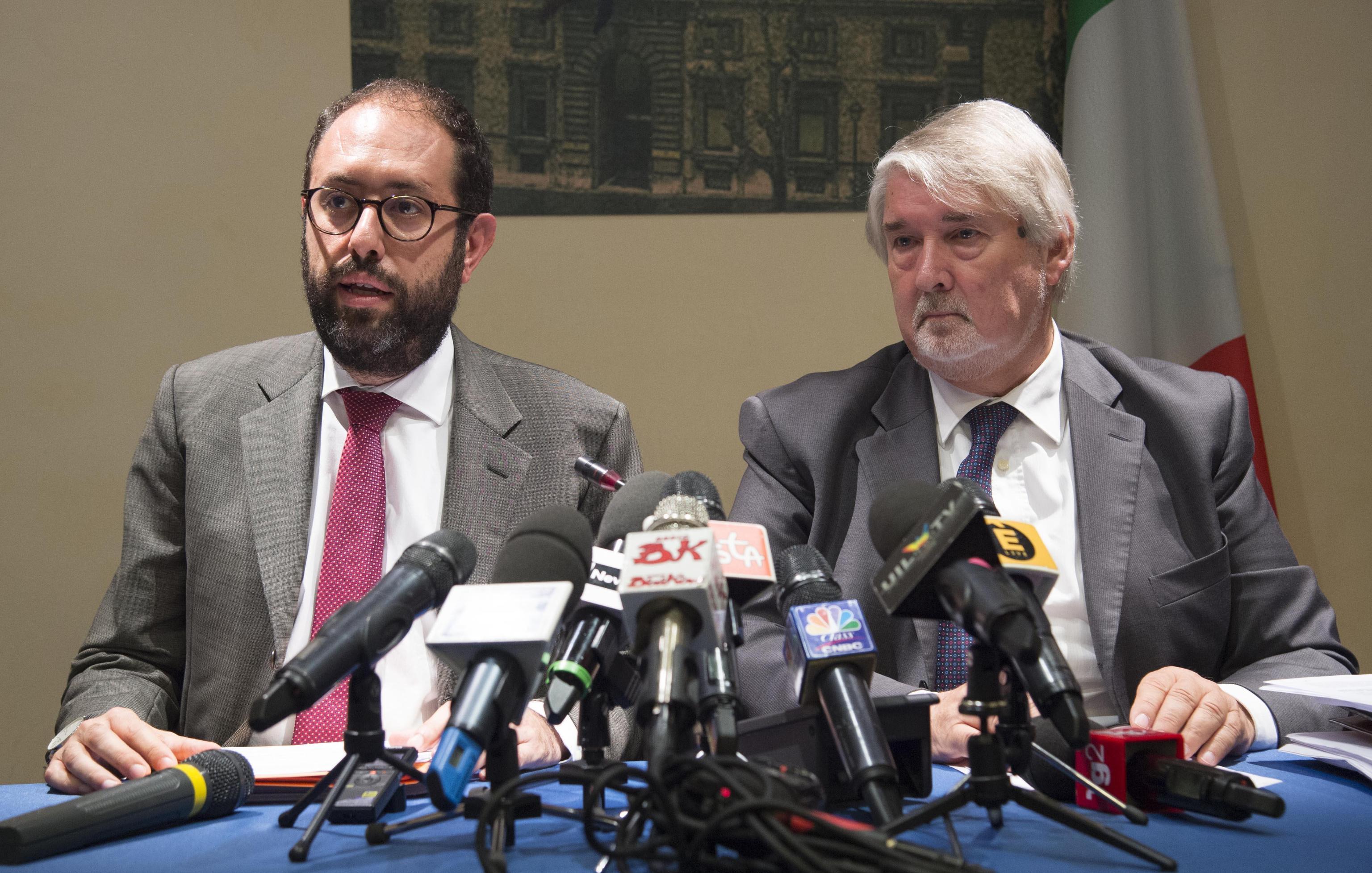 Pensioni news: novità dal 30 agosto con lincontro tra Poletti e sindacati
