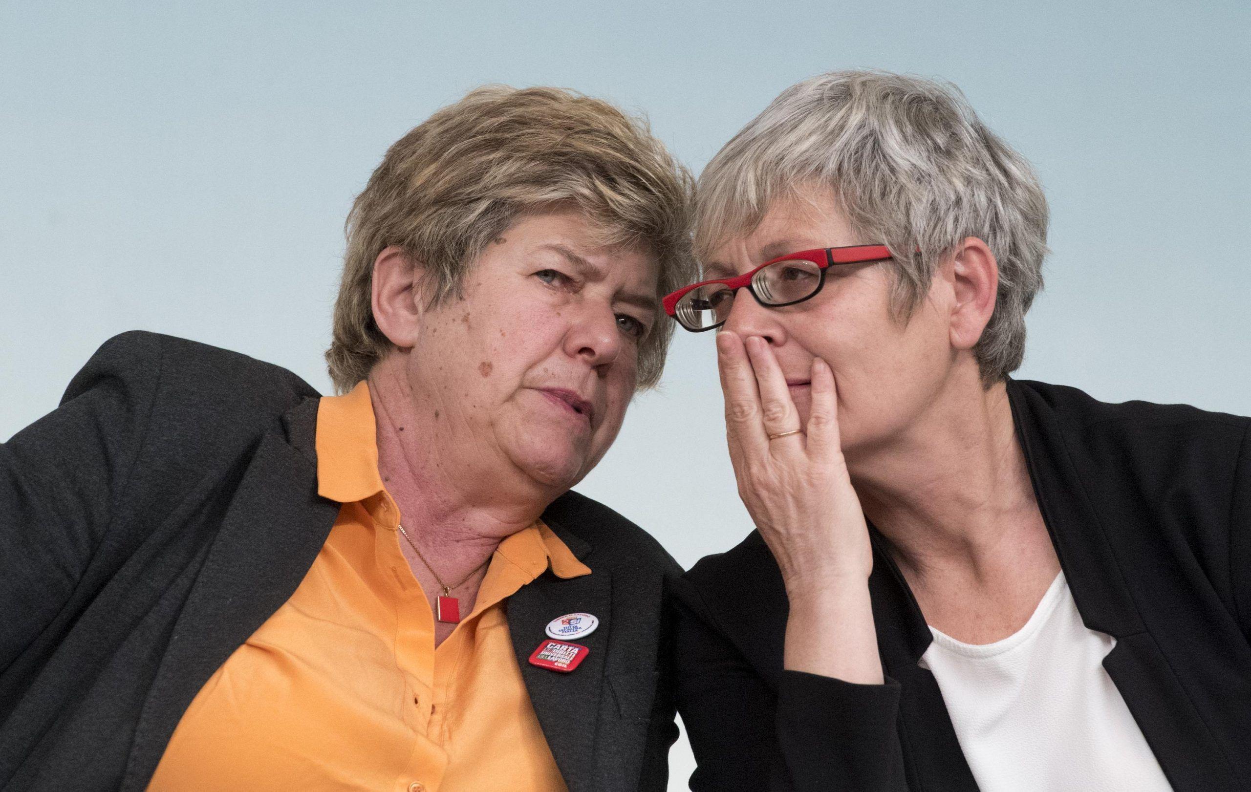 Pensioni news oggi, FASE 2: sindacati e governo di nuovo a confronto
