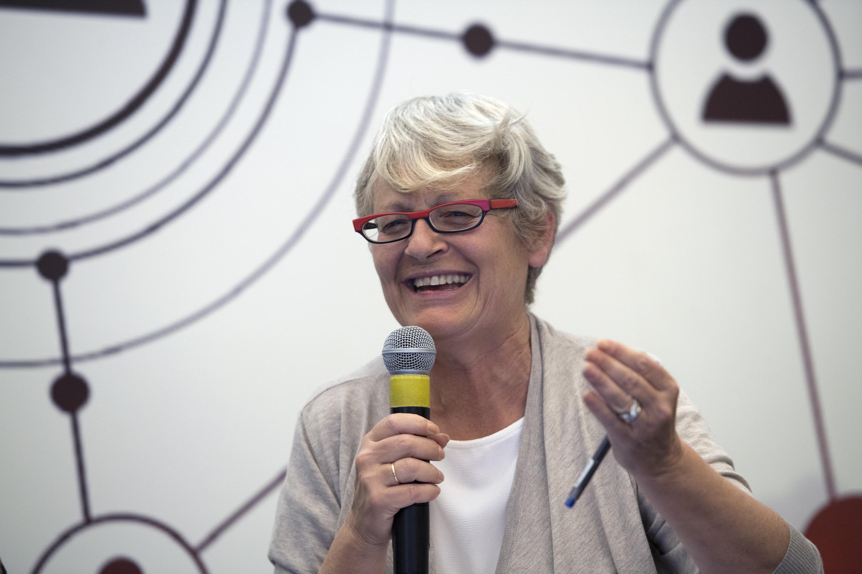 Pensioni giovani, donne e rivalutazione tra i temi in discussione tra governo e sindacati
