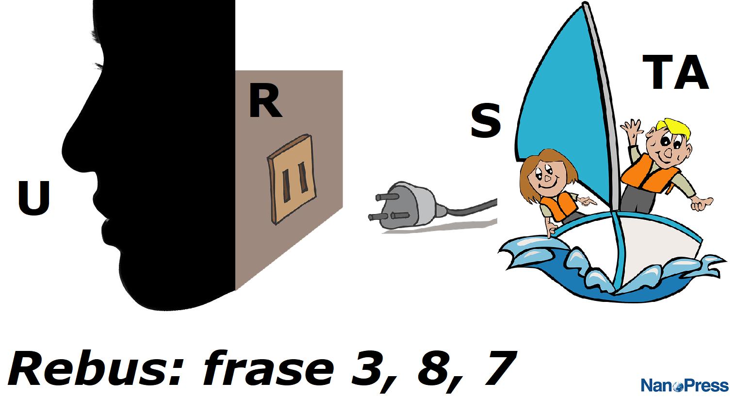 rebus nanopress 1