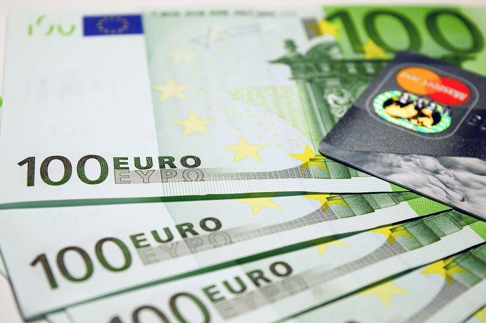 Proroga ai pagamenti per Reddito di Impresa, la nota di Agenzia delle Entrate sulla dichiarazione dei redditi