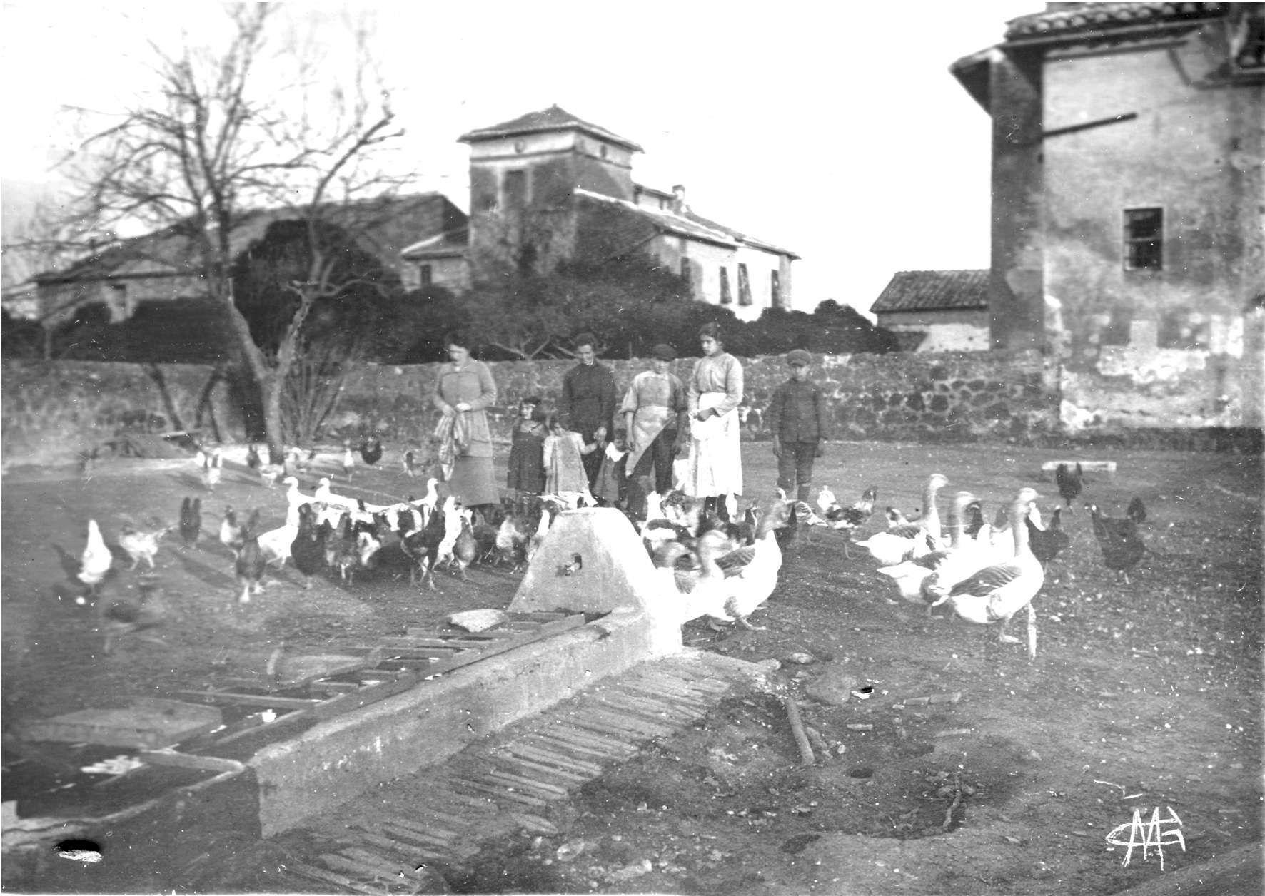 Santa Maria Goretti, la storia della martire di Nettuno