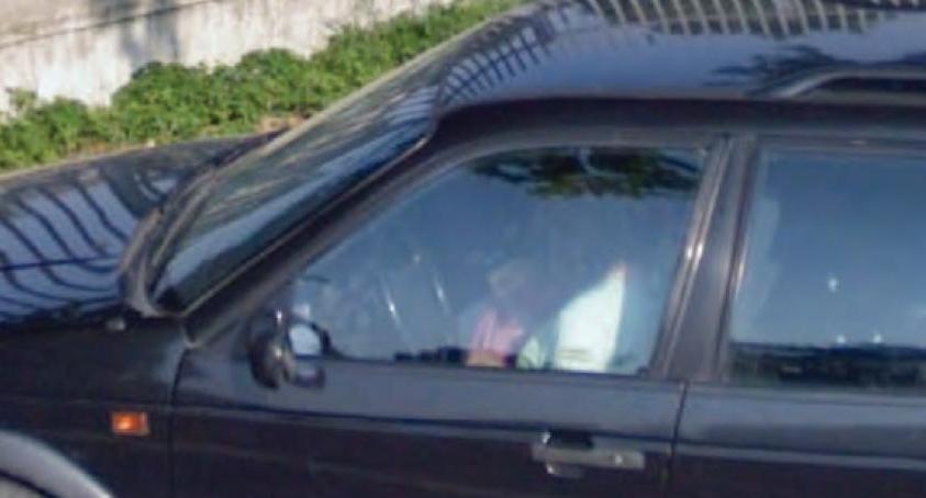 Sesso in auto in autostrada: multa di diecimila euro per una coppia a Palermo