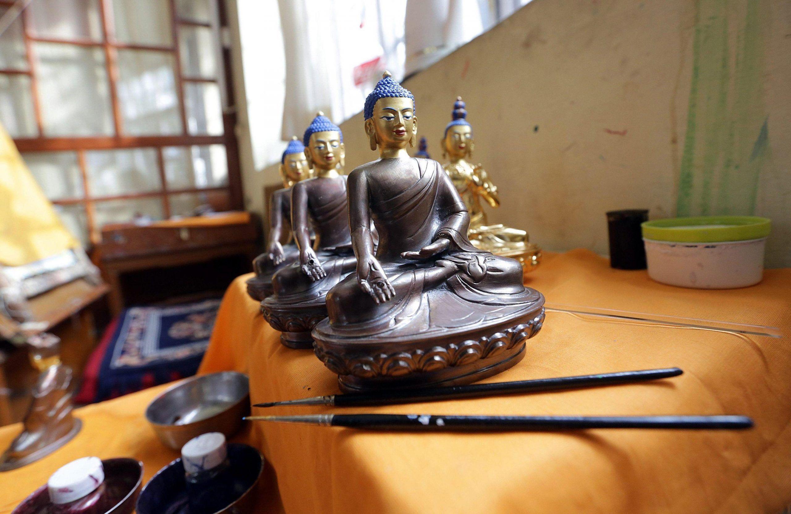 test-tibetano-personalita