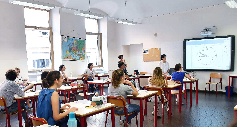 vaccini-obbligatori-docenti-personale-ata-scuola