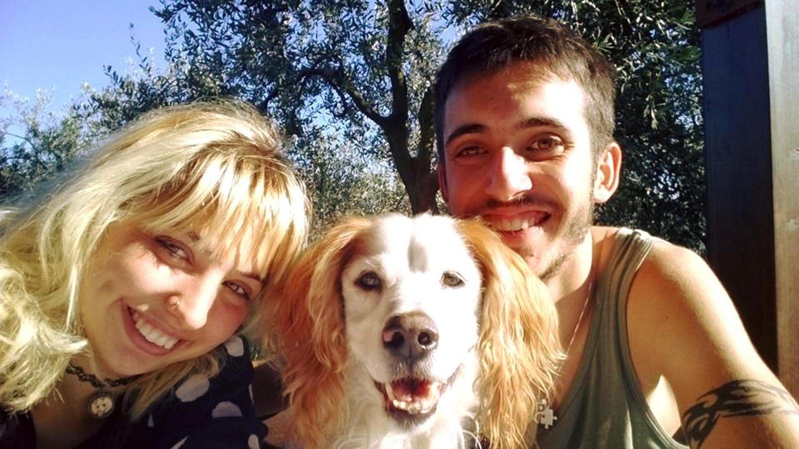 Omicidio suicidio a Tenno: giovani fidanzati da sei anni