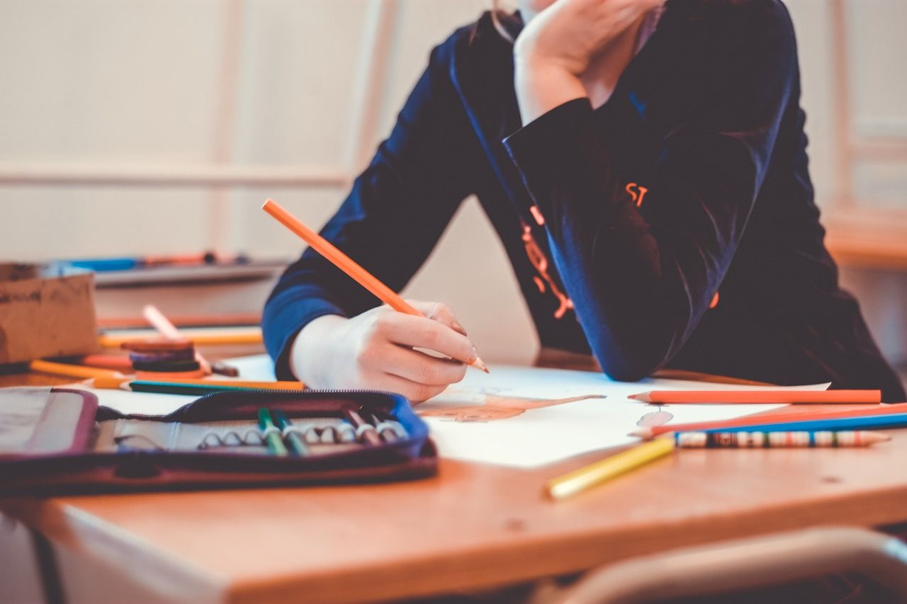 Scuola, diploma breve in 4 anni: al via la sperimentazione in 100 classi