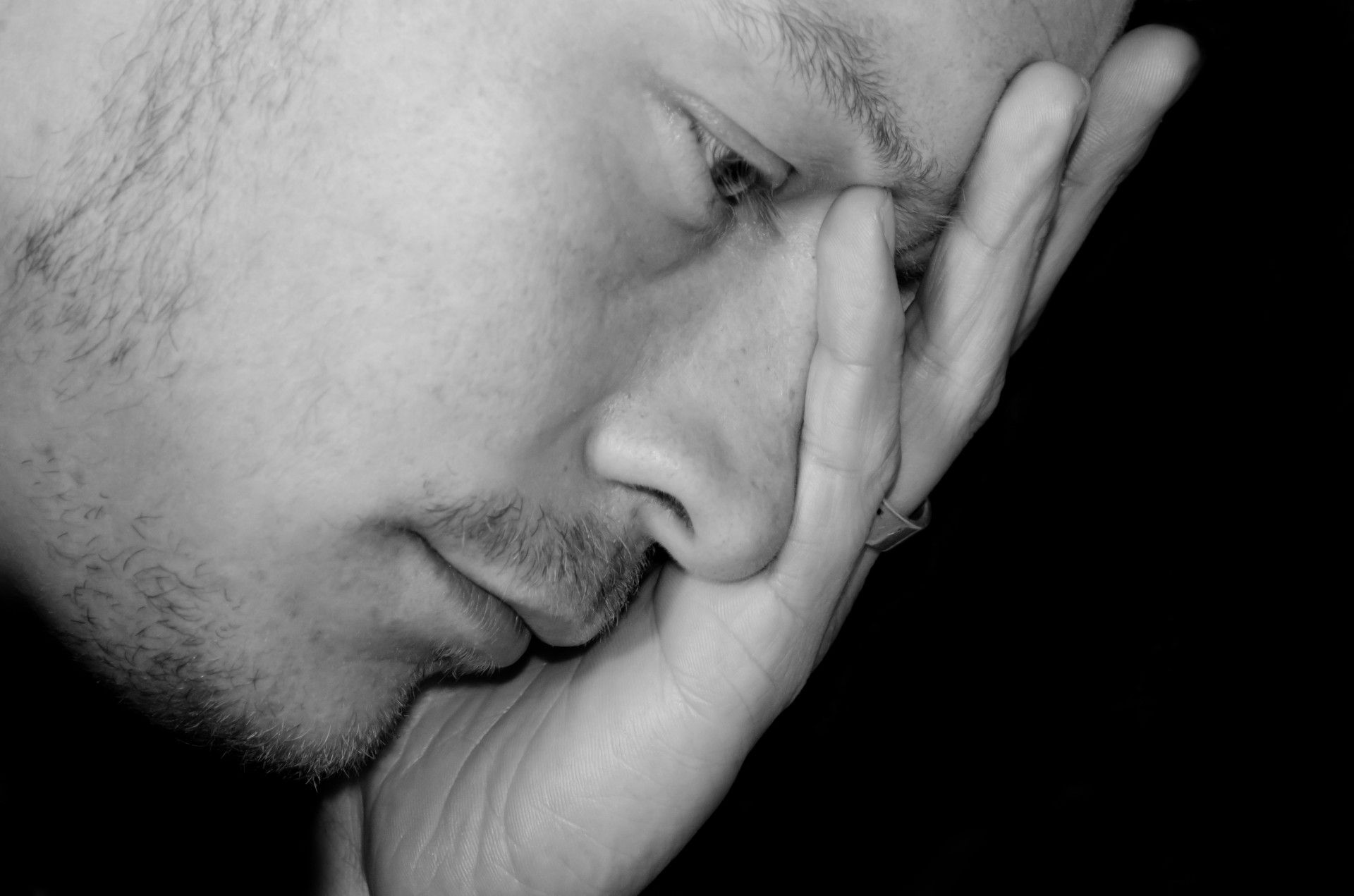 Divorzio dopo aborto spontaneo: 'Tutta colpa dell'ateismo'