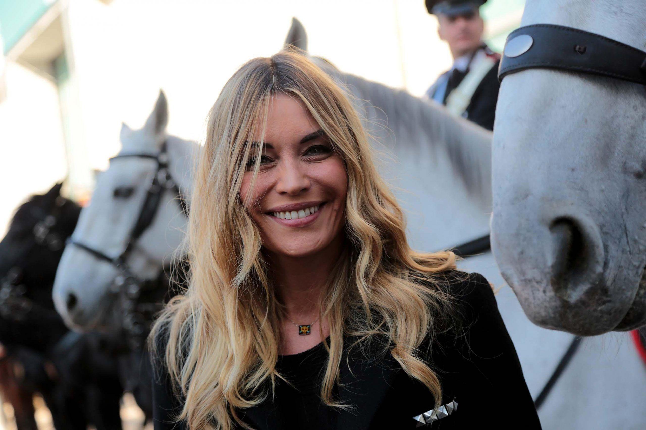 'Fieracavalli' a Verona, 3.000 cavalli e 750 espositori