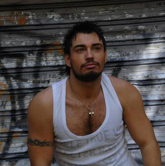 Morto Maicol Segoni in un incidente stradale: partecipò al reality 'Tamarreide'