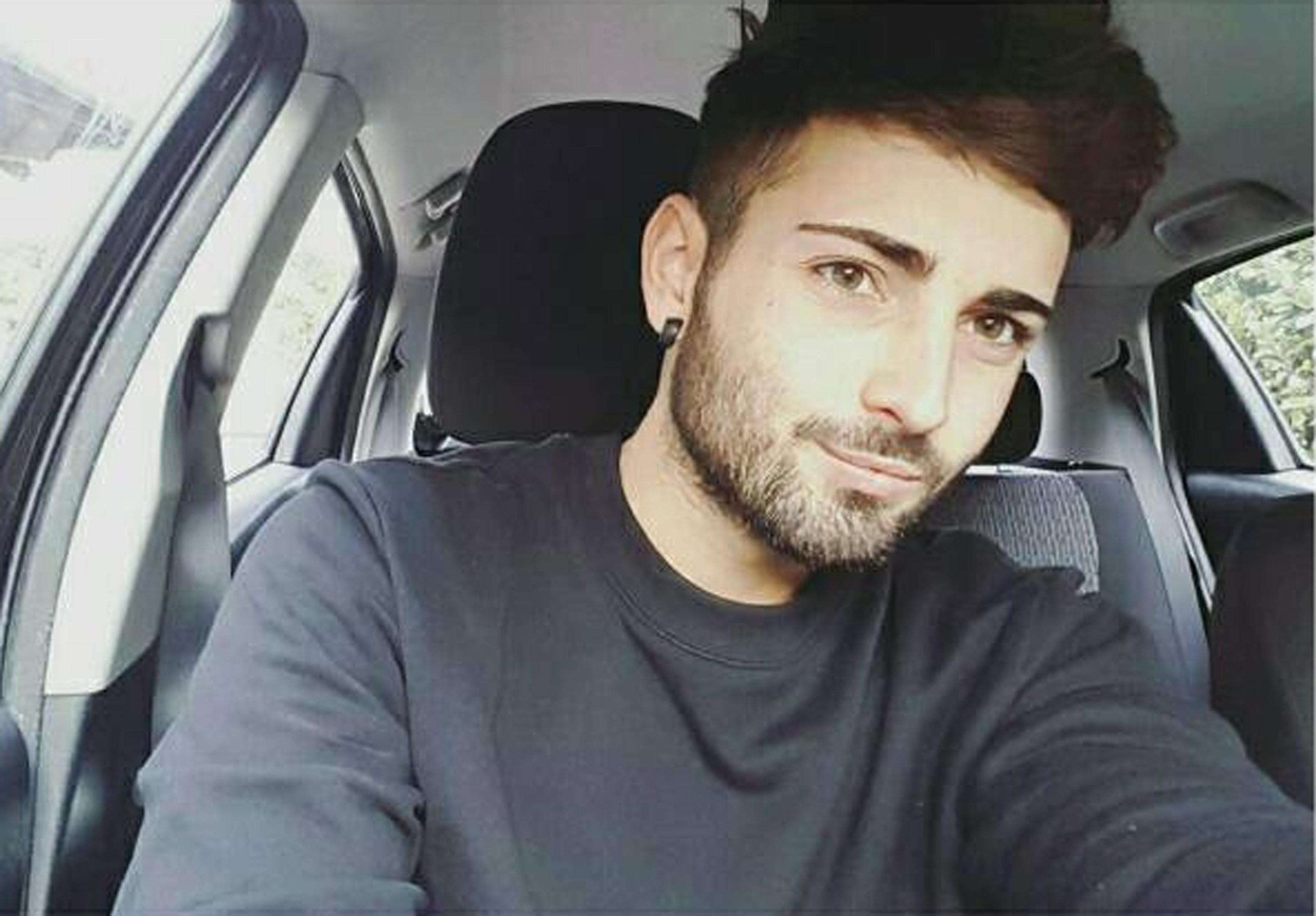 Niccolò Ciatti ucciso a Lloret de Mar, il video dell'aggressione mortale al giovane italiano