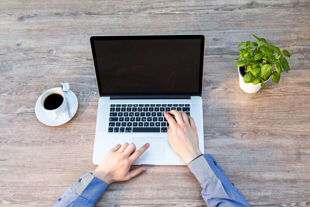 Out of Office: come scrivere una risposta automatica perfetta