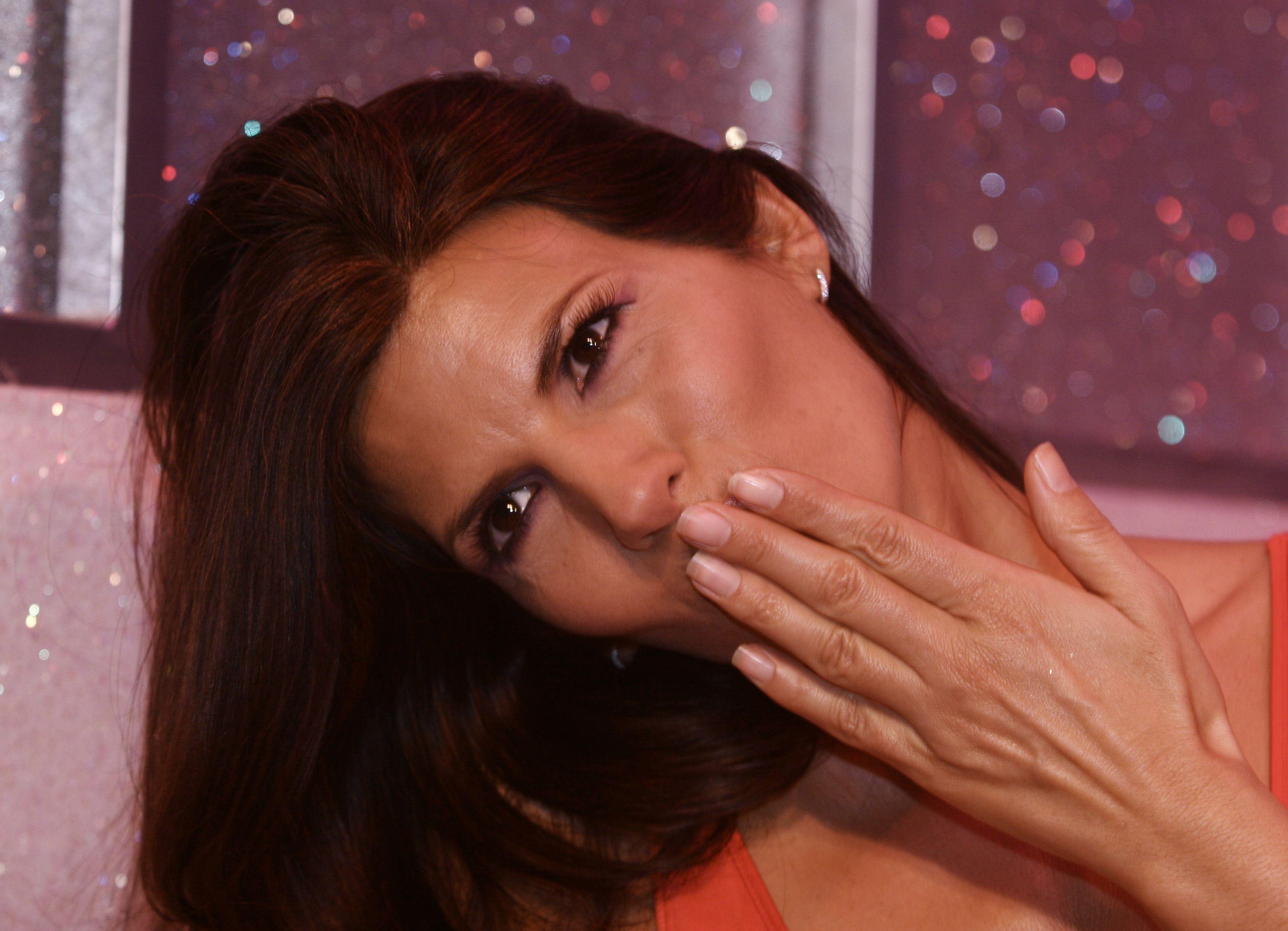 Pamela Prati: 'Non ho un fidanzato, sono di gusti non facili: ma attendo fiduciosa'