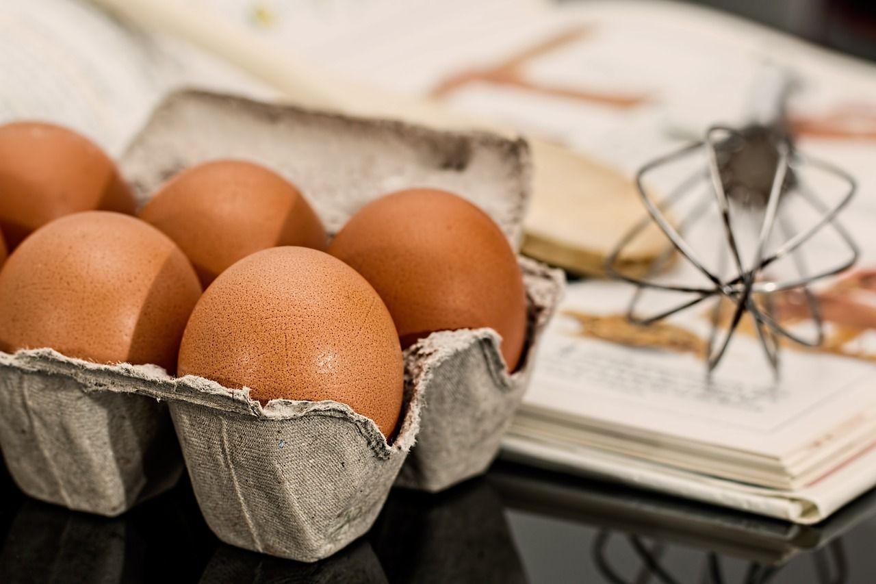 Uova contaminate con il fipronil: è allerta in tutta Europa