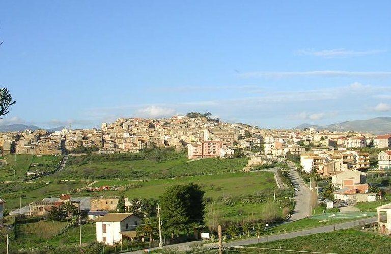 Pensionati stranieri ripopolano Cianciana, paese tra Palermo e Agrigento