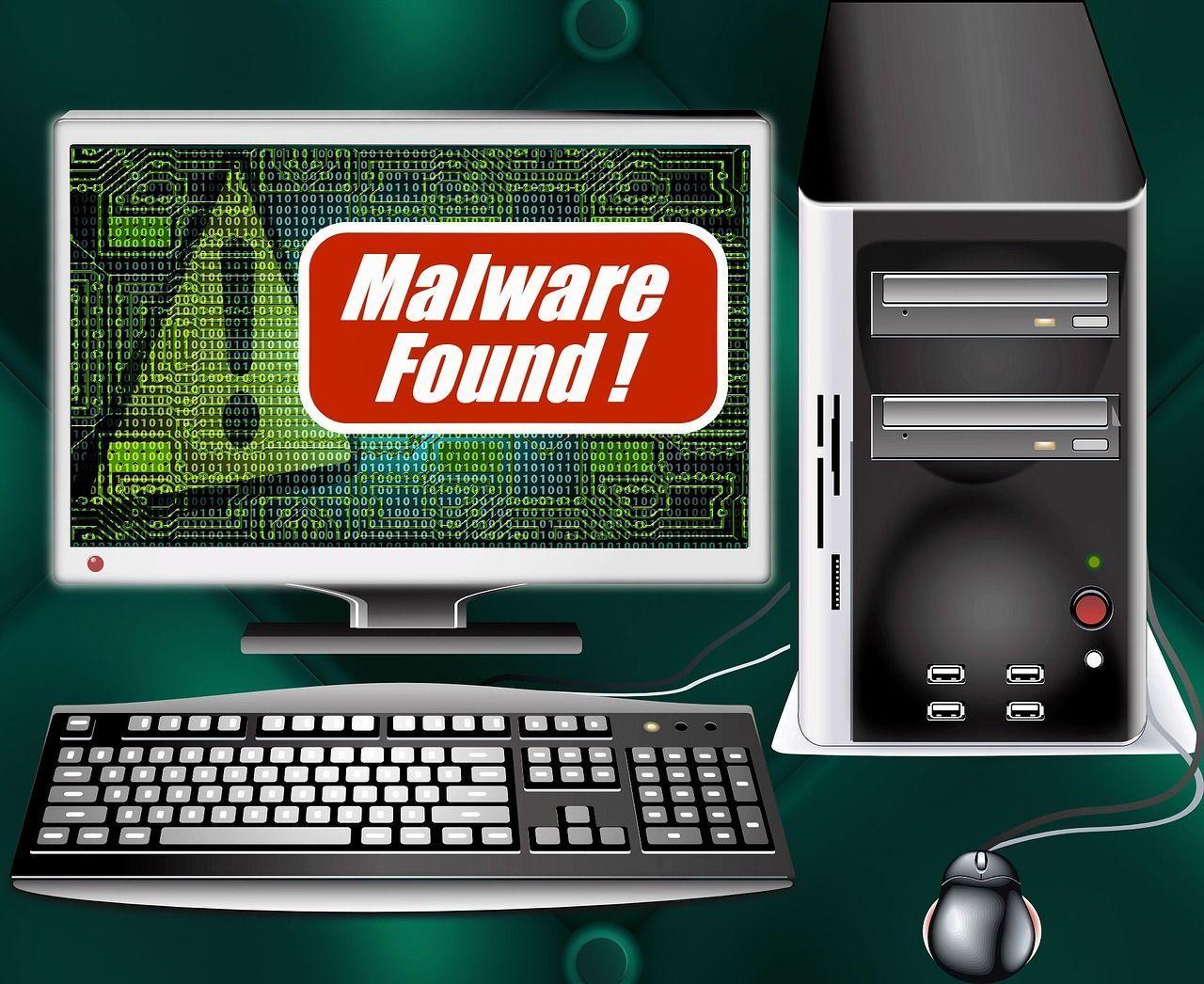 Submelius, il malware più diffuso in Italia: come funziona e come difendersi