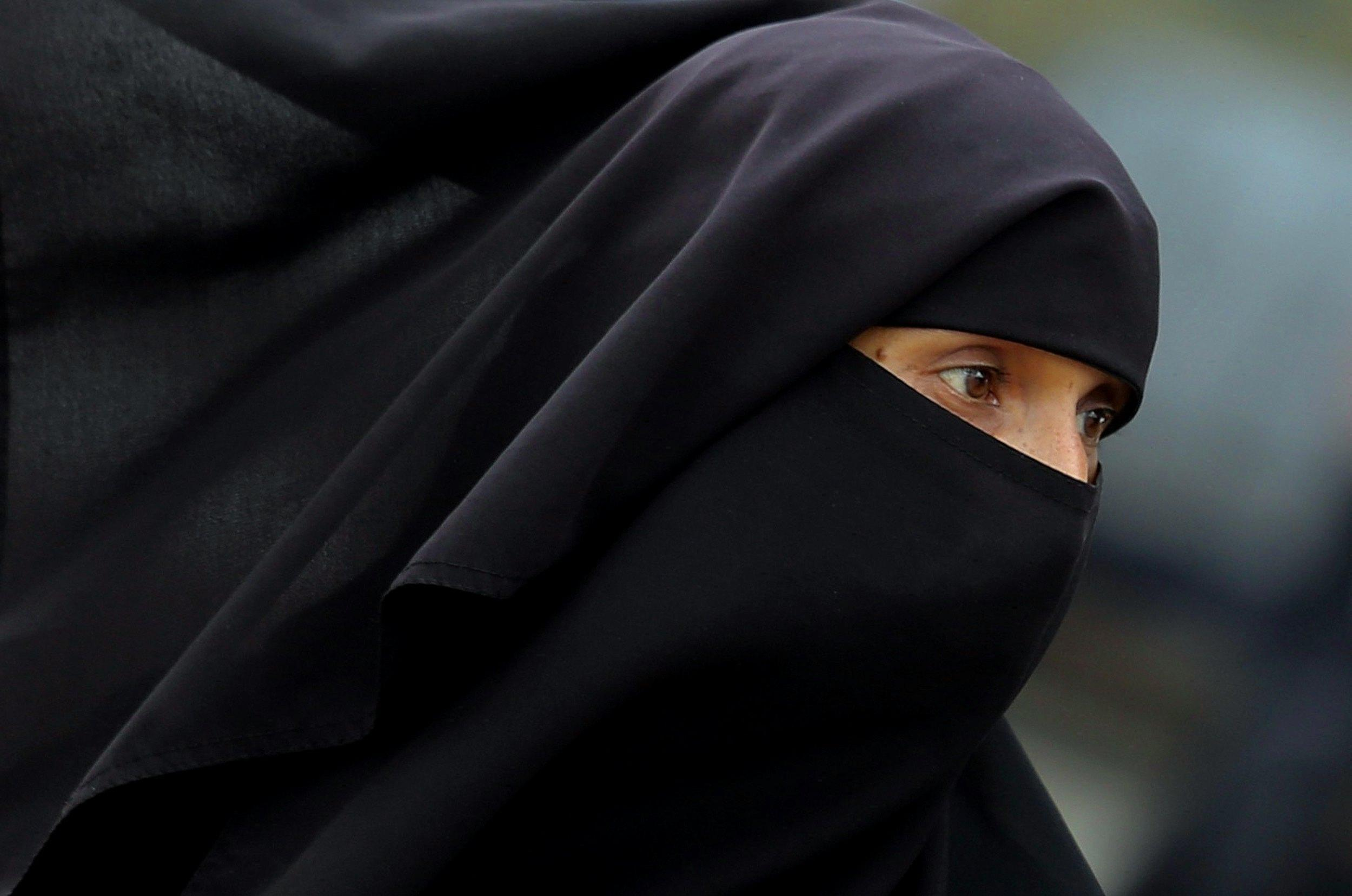 Indian Supreme Court rules Islamic triple talaq unconstitutional