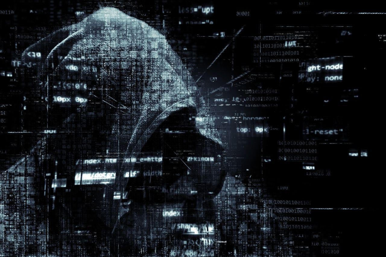 Deep Web e Dark Web, cosa sono e come accedervi