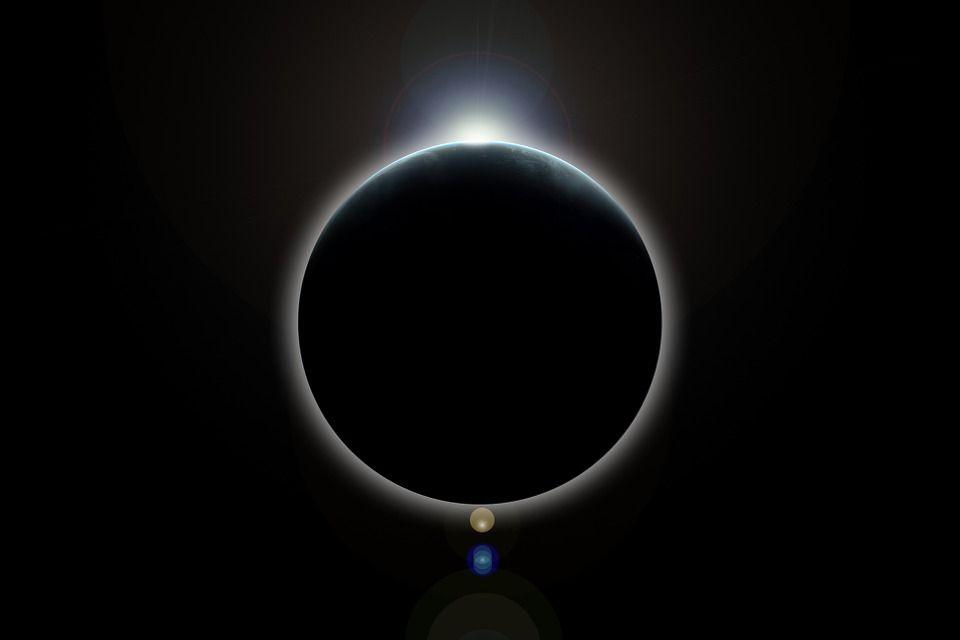 Eclissi solare 21 agosto 2017: come e dove osservare l'evento astronomico