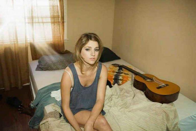 foto sotto al letto