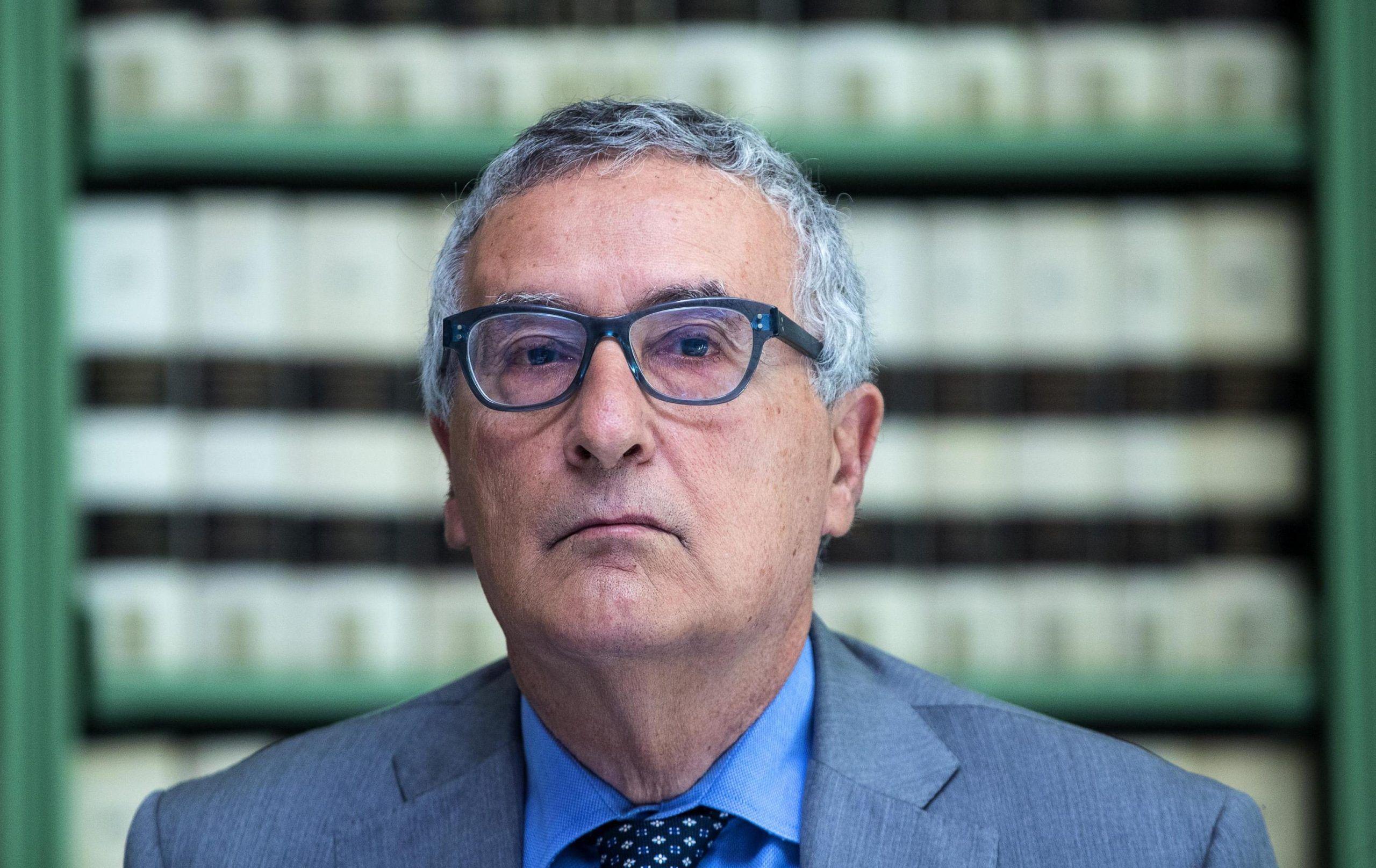 Mafia in Puglia oggi, l'allarme di Roberti: 'Non è mafia di serie B'