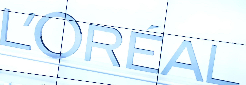 Più Welfare in azienda, l'esempio di l'Oréal Italia