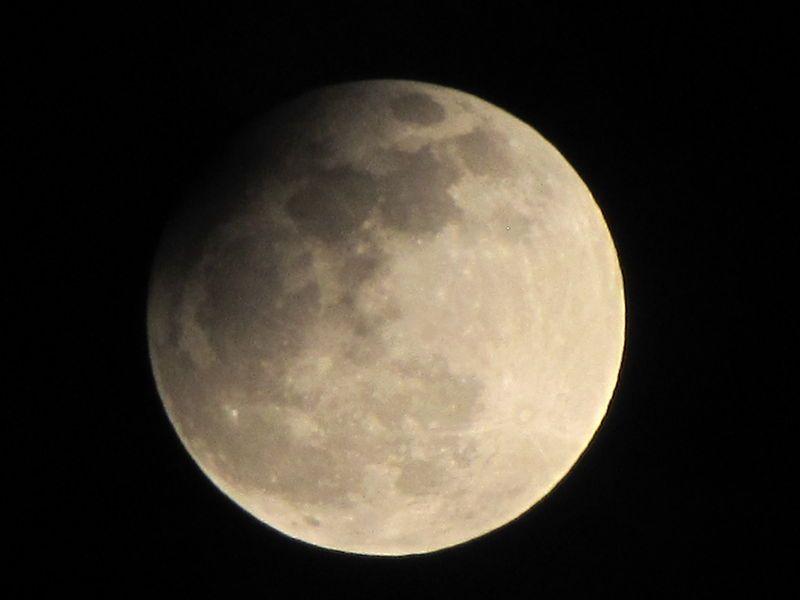 20 curiosità sulla Luna che forse non conosci