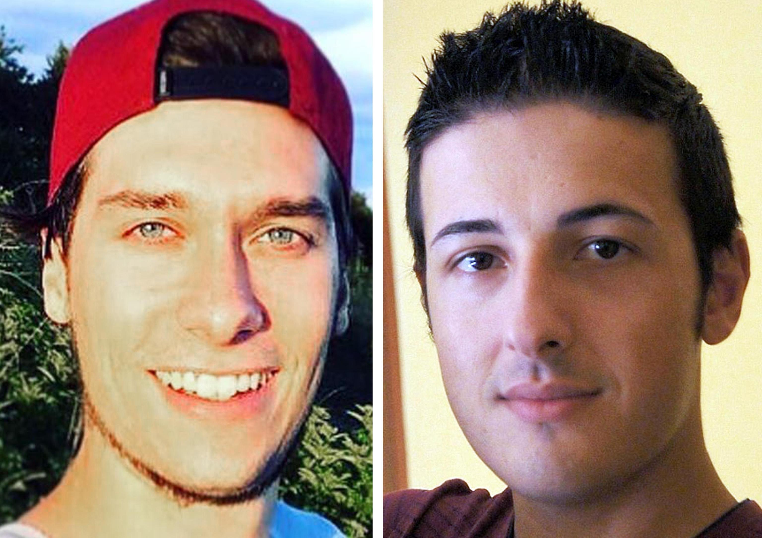 Barcellona: chi sono le vittime dell'attentato sulla Rambla del 17 agosto 2017: ci sono anche 2 italiani