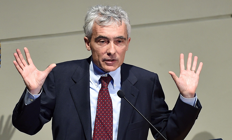Pensioni, Boeri ancora contro i pensionati residenti all'estero: 'Non è giusto dargli la 14esima'