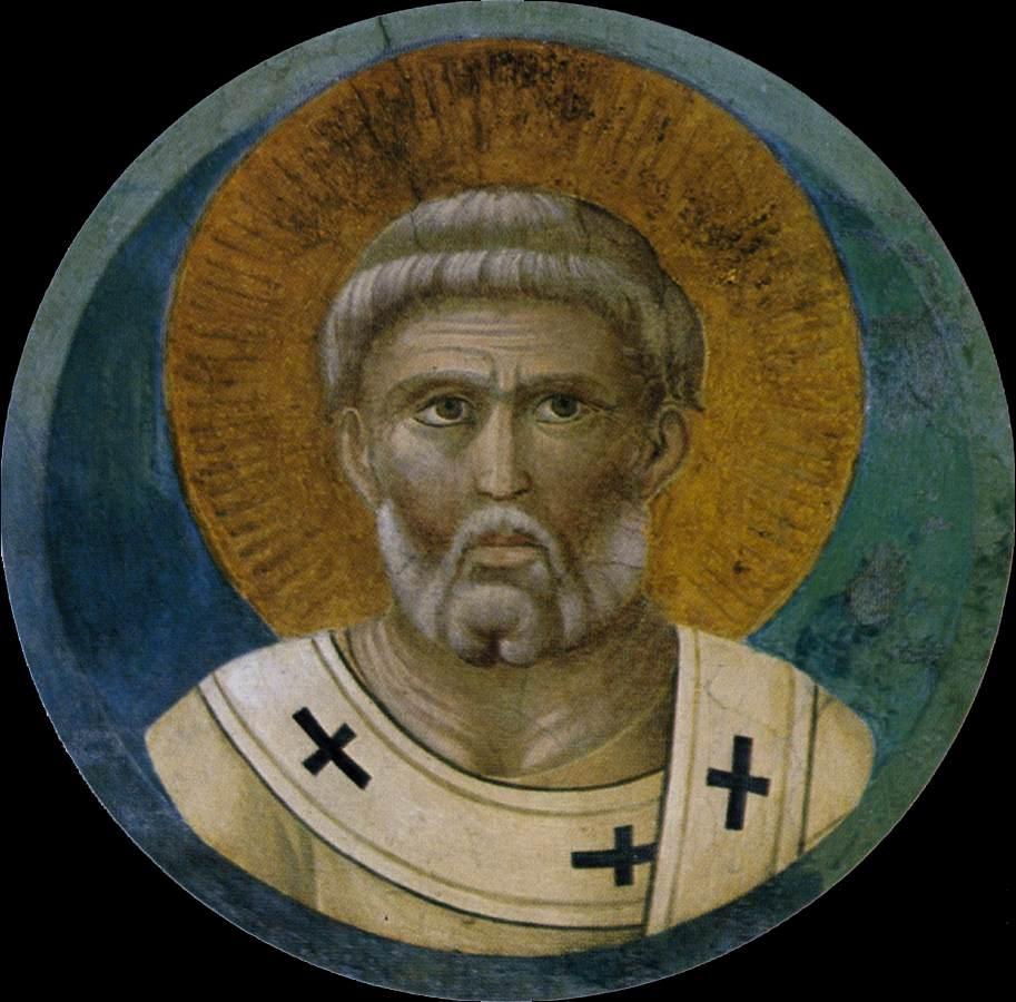 Israele, il villaggio dell'apostolo Pietro scoperto dagli archeologi