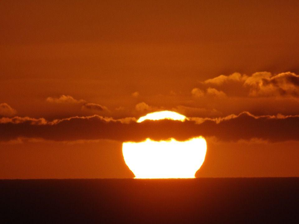 20 cose che nessuno sa sul Sole