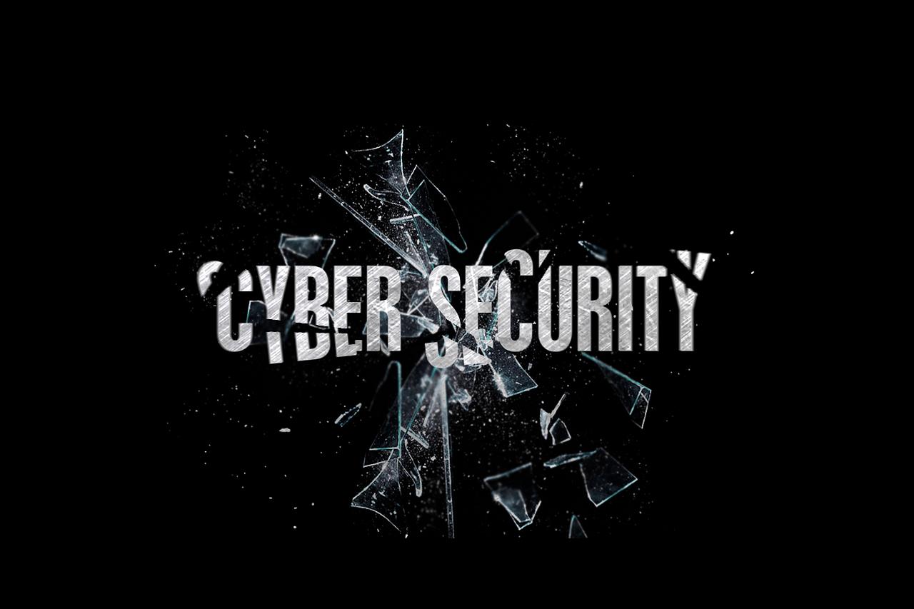 CCleaner, malware installati in automatico sul PC di chi lo utilizza
