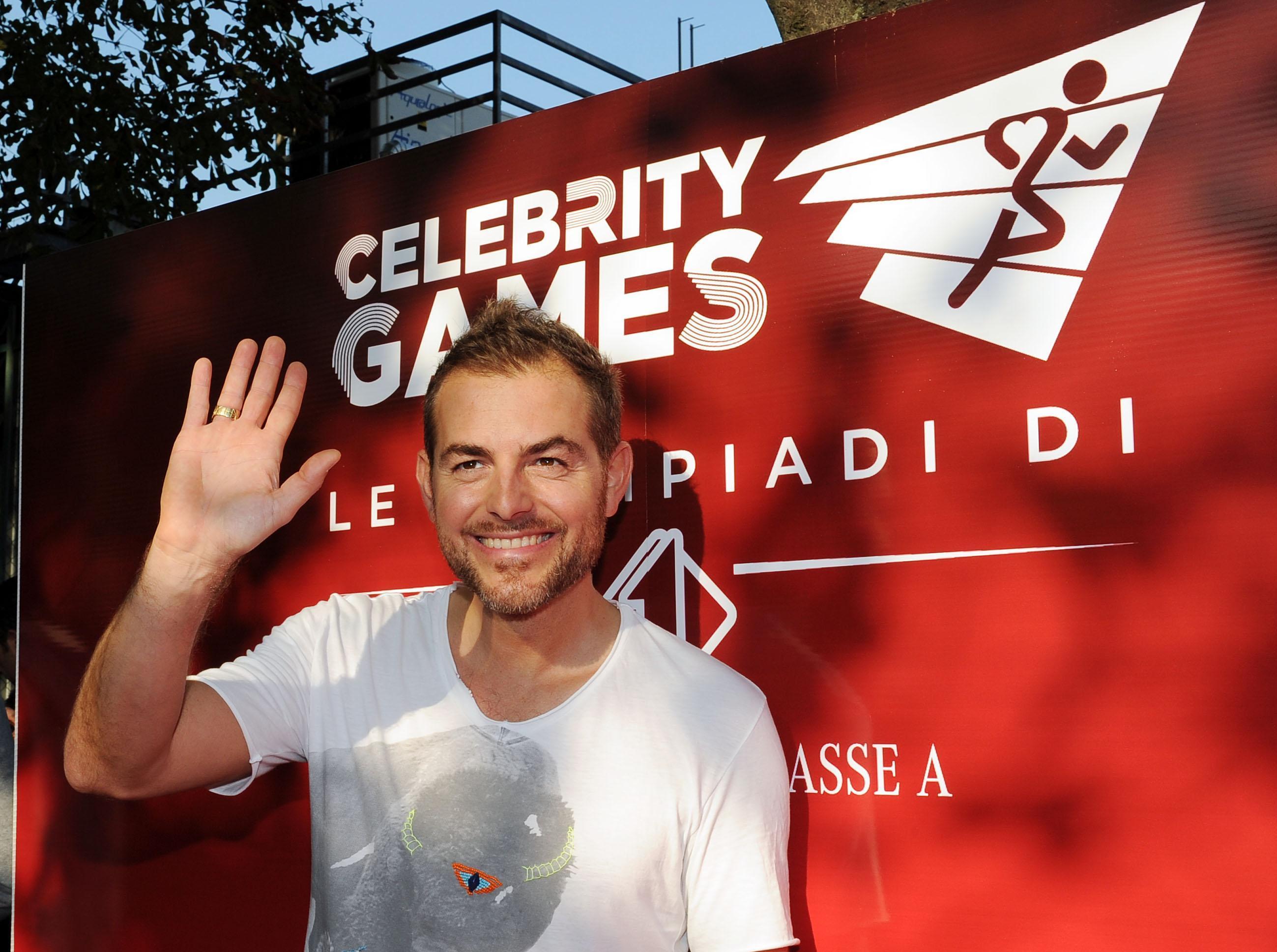 GF VIP 2, Daniele Bossari non parla con Aida: Filippa Lagerback è gelosa?