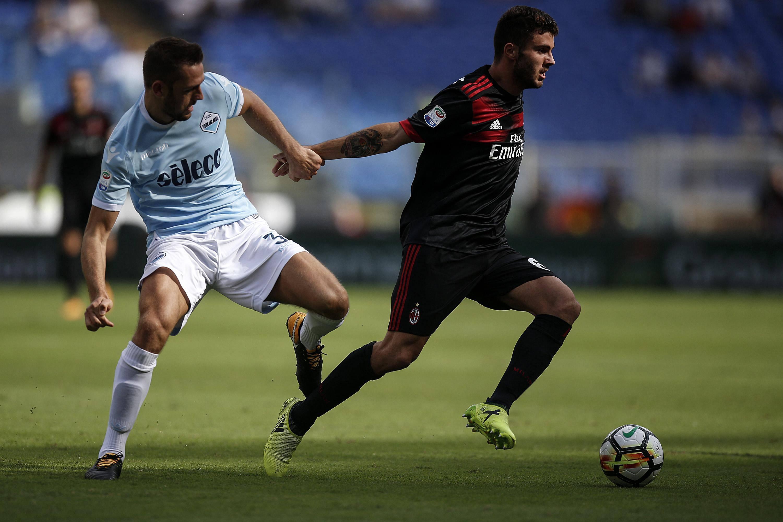 Vitesse Lazio: probabili formazioni, dove vedere la partita in diretta TV e in streaming