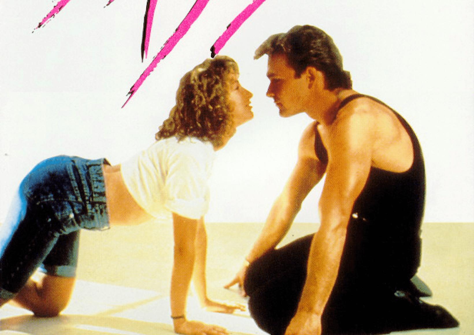 Dirty Dancing, il remake è un flop: il pubblico rimpiange Jennifer Gray e Patrick Swayze