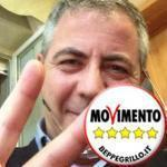 ++ M5s: 7 candidati in corsa con Di Maio ++