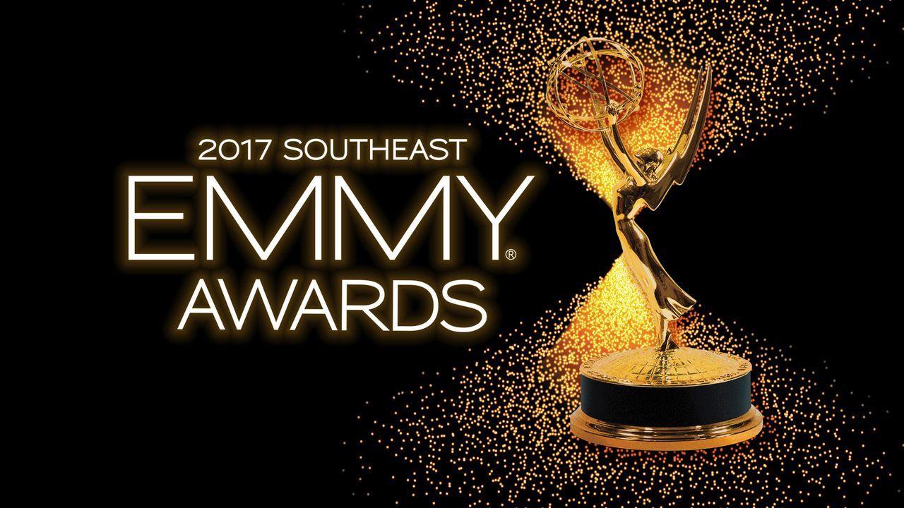 Emmy Awards 2017: tutti i vincitori, i perdenti e le sorprese