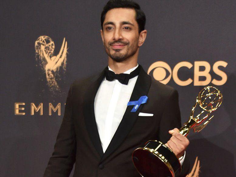 Emmy2017