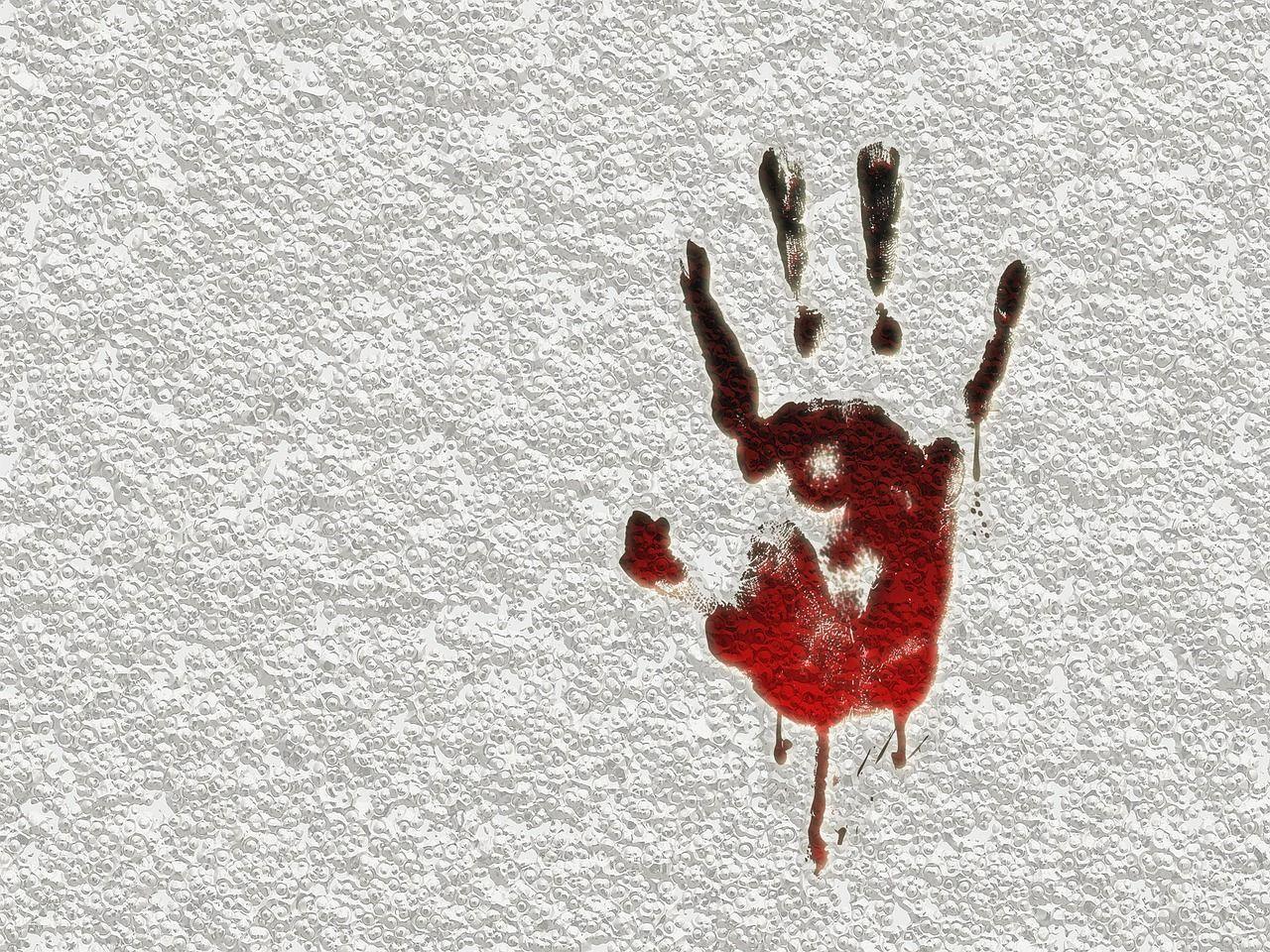 Femminicidio in Europa: l'Italia è il Paese dove si muore di meno, ma la strage continua