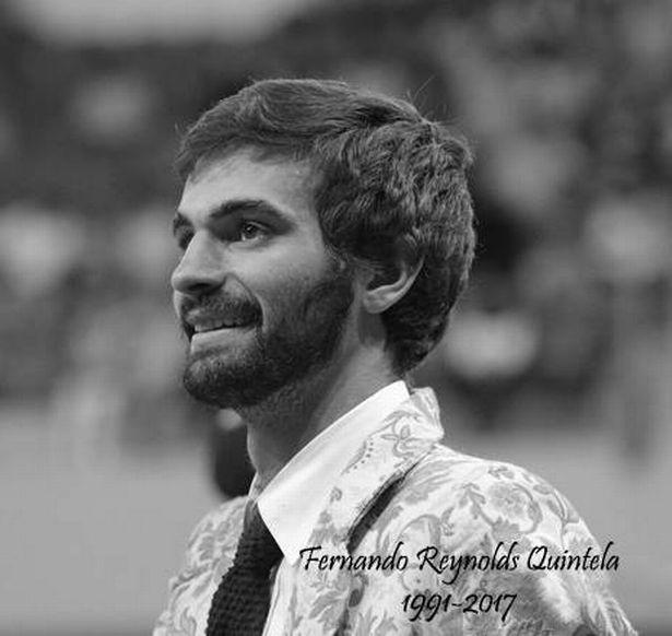 Fernando Quintela