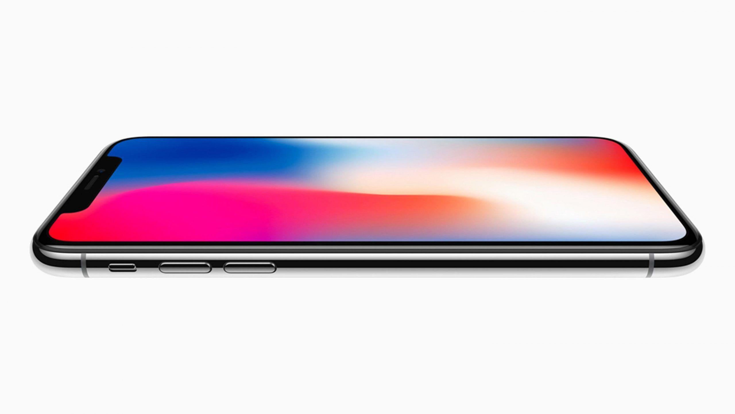 Apple: iPhone X, iPhone 8 e Apple Watch, tutte le novità