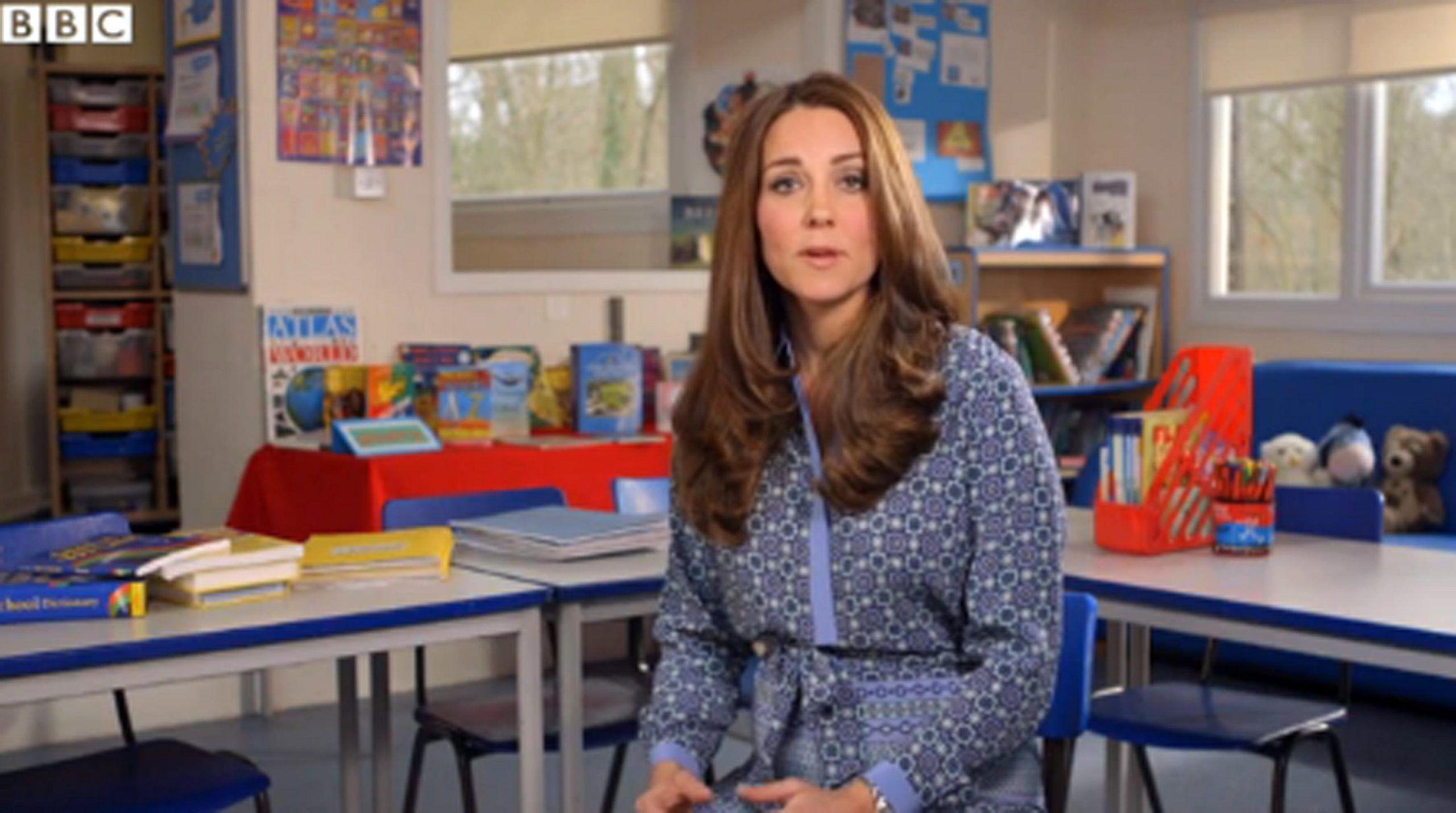 Kate Middleton in topless, Closer condannato per le foto senza bikini della Duchessa di Cambridge