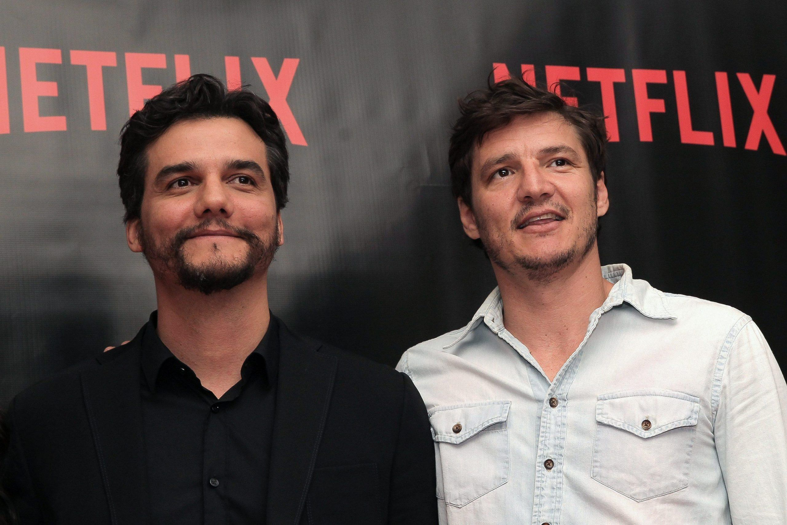 Second season of the series Narcos is announced in Mexico
