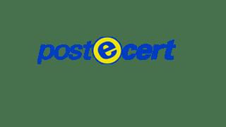 PosteCert